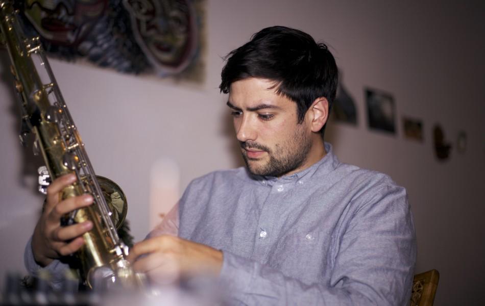 Ishmael Ensemble Review - Rough Trade Bristol