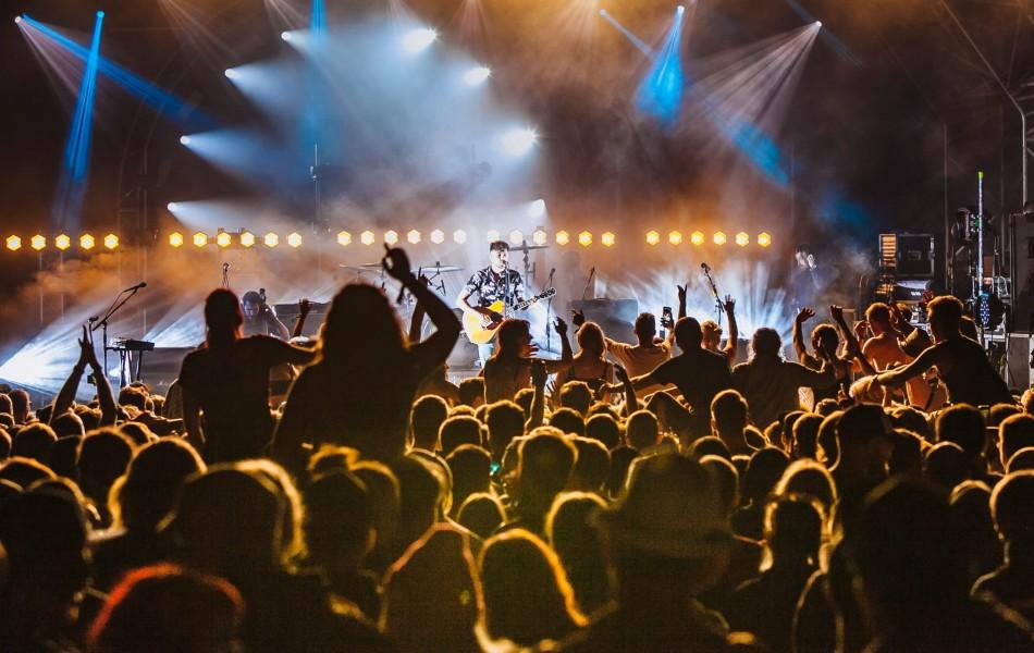 Festival Preview: 2000 Trees Festival 2019