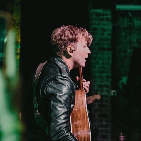In Photos: Bushstock Festival 2019 12