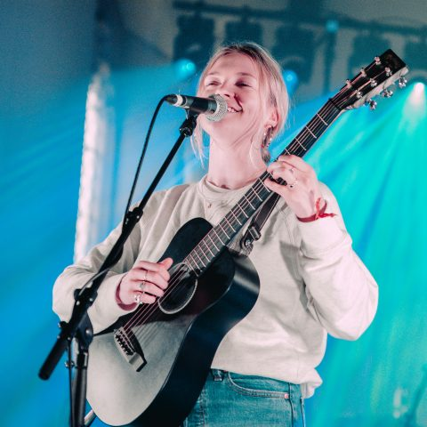 In Photos: Bushstock Festival 2019 22