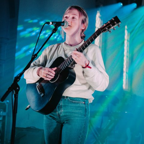 In Photos: Bushstock Festival 2019 23