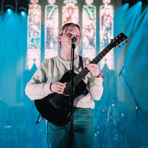 In Photos: Bushstock Festival 2019 24