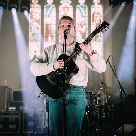 In Photos: Bushstock Festival 2019 25