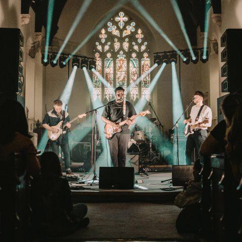 In Photos: Bushstock Festival 2019 54