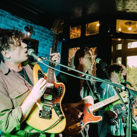 In Photos: Bushstock Festival 2019 67