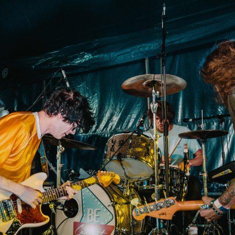 2000 Trees Festival Review + Photoset 21