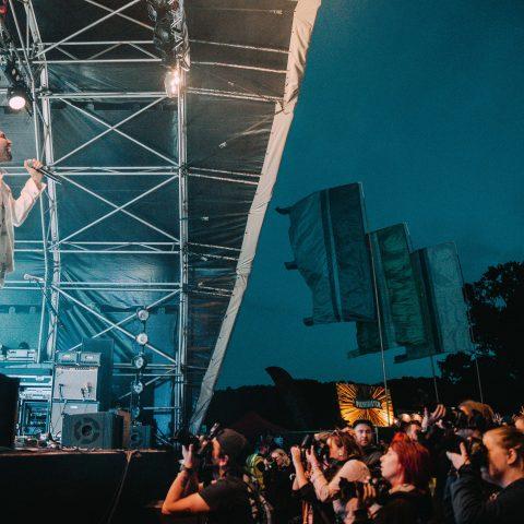 2000 Trees Festival Review + Photoset 29