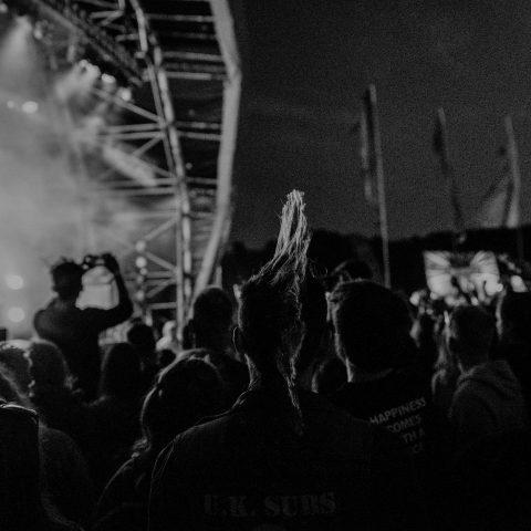 2000 Trees Festival Review + Photoset 31