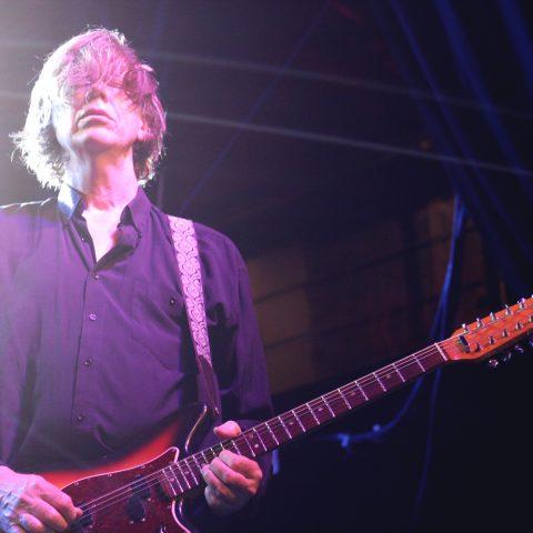 Astral Festival Review + Photoset 11