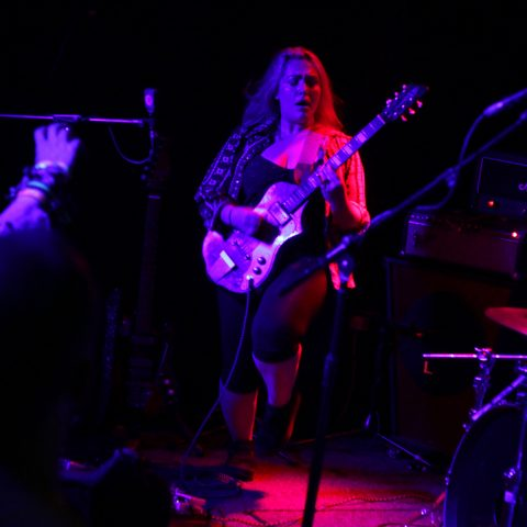 Astral Festival Review + Photoset 4