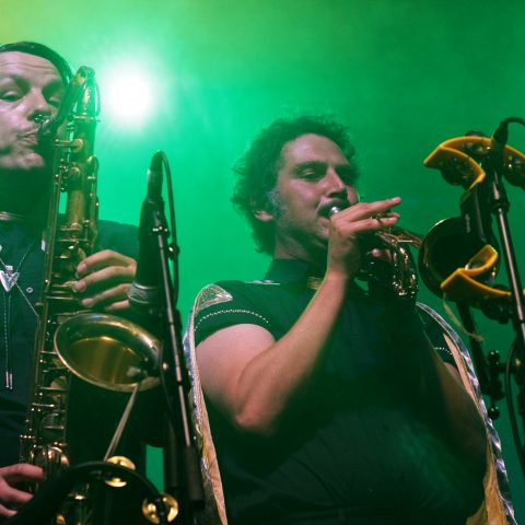 Astral Festival Review + Photoset 5