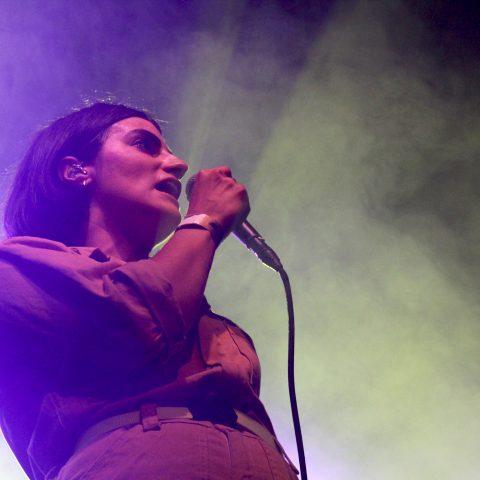Astral Festival Review + Photoset 8