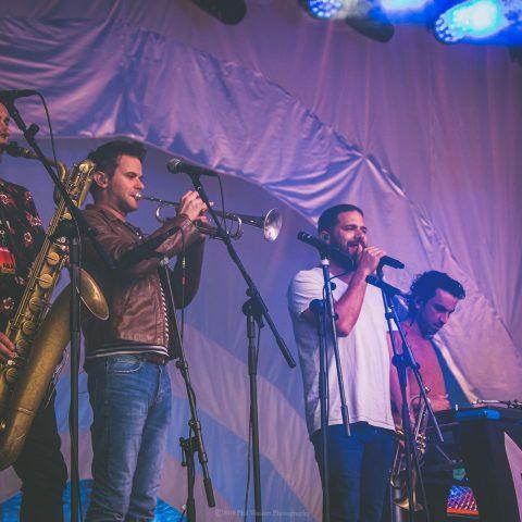 Bristol Sound 2019: The Cat Power Review + Photoset 3