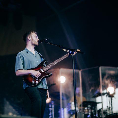 Bristol Sounds: Tom Misch Review + Photoset 14