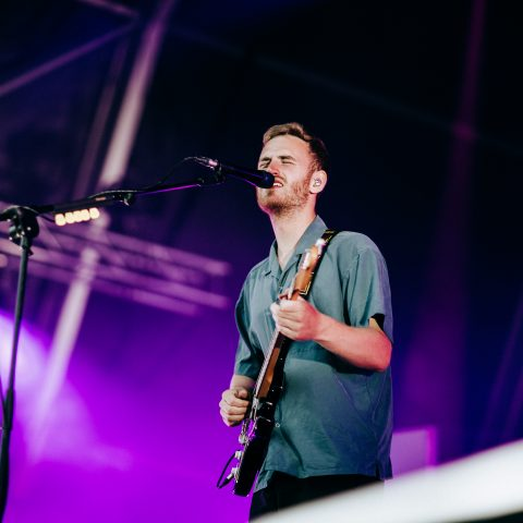 Bristol Sounds: Tom Misch Review + Photoset 18