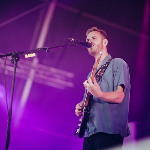 Bristol Sounds: Tom Misch Review + Photoset 19
