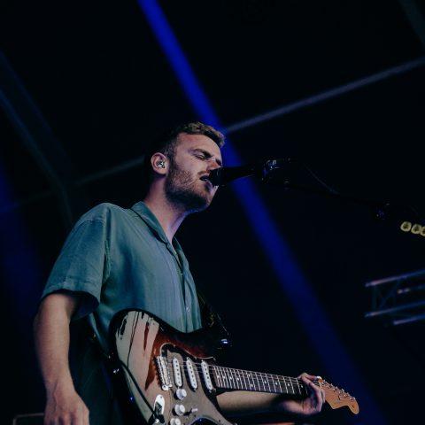 Bristol Sounds: Tom Misch Review + Photoset 22