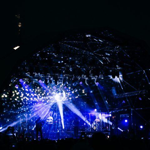 Bristol Sounds: Tom Misch Review + Photoset 24