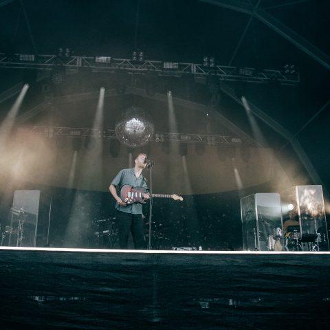Bristol Sounds: Tom Misch Review + Photoset 26