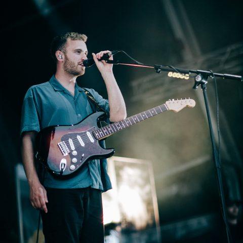 Bristol Sounds: Tom Misch Review + Photoset 3
