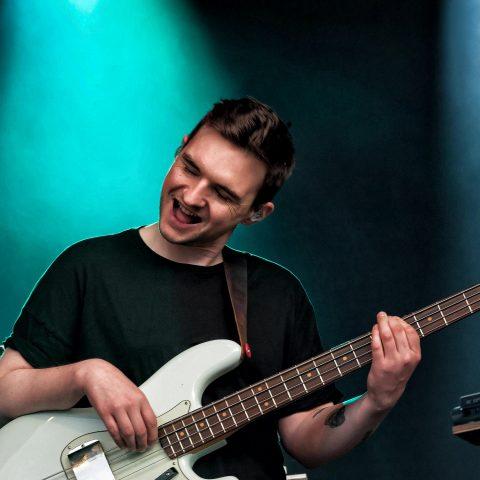 In Photos: Bristol Sounds 2019 - Elbow 15