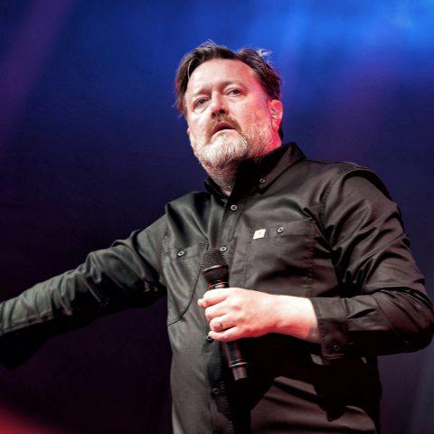 In Photos: Bristol Sounds 2019 - Elbow 24