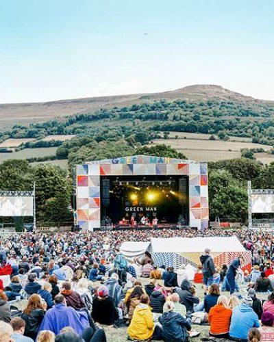 Festival Preview: Green Man Festival 2019