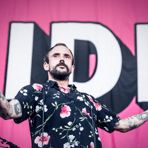 The Downs Festival Review + Photoset 16