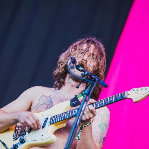 The Downs Festival Review + Photoset 21