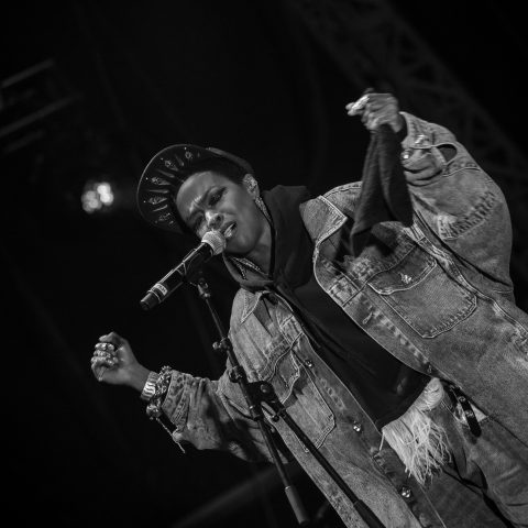 The Downs Festival Review + Photoset 34