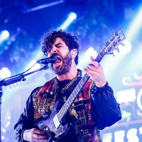 BBC 6 Music Festival 2016 Review