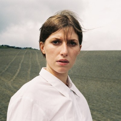 Keeping it Short and Sweet with Aldous Harding