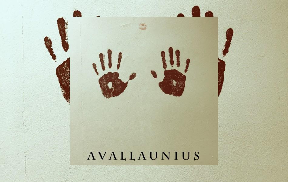 Kayla Painter & Accü Join Forces on 'Avallaunius'