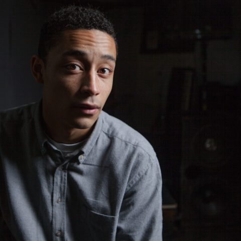 Loyle Carner Preview - The Exchange