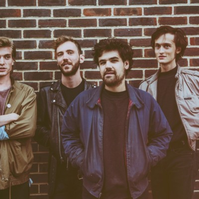 Ought Review - The Lantern