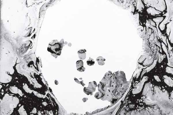 Radiohead Release Ninth Album: 'A Moon Shaped Pool'