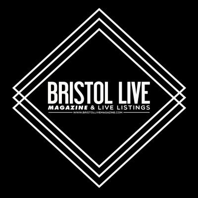 Happy birthday! Bristol Live Magazine turns 5