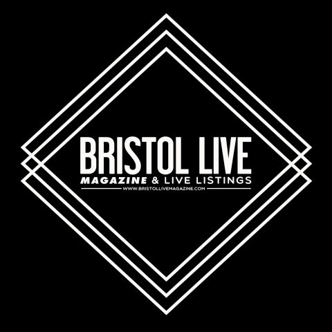 Happy birthday! Bristol Live Magazine turns 5