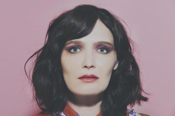 Sarah Blasko on Love, Songwriting and Déjà Vu