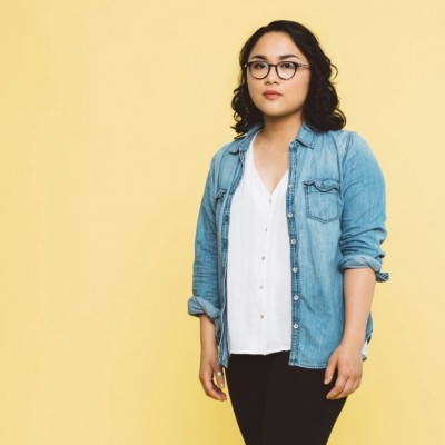 The Feed: Jay Som, Two Day Coma, Gorillaz and more