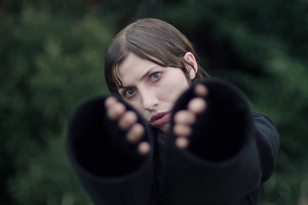 Aldous Harding shares haunting new single 'Horizon'