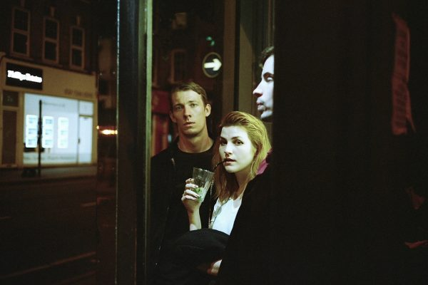 Estrons Preview - The Crofters Rights