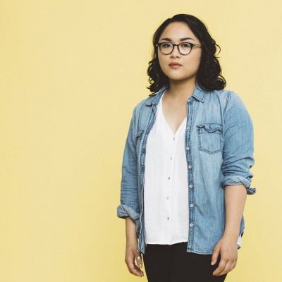Jay Som shares new song 'Baybee'