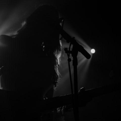 Kate Nash Photoset - Thekla 1