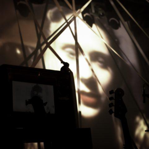 Kate Nash Photoset - Thekla