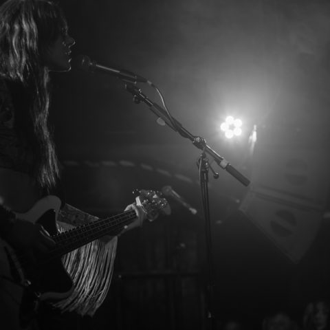 Kate Nash Photoset - Thekla 5