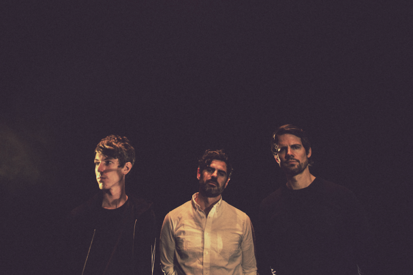 Tycho are returning to Bristol this summer