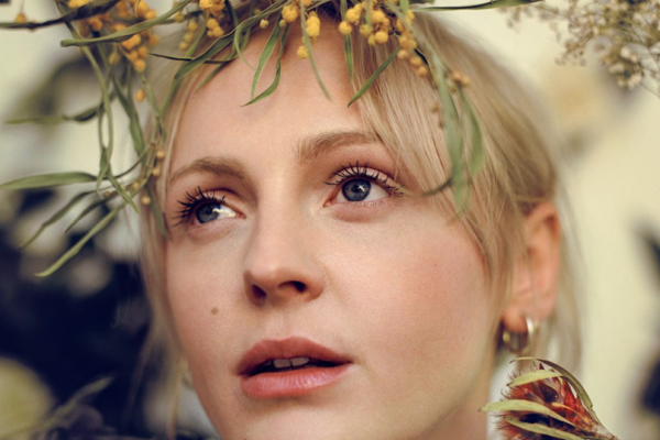 Laura Marling Review - Colston Hall