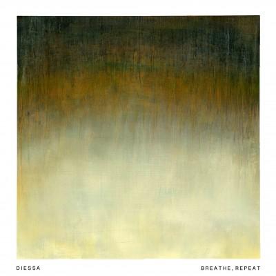 First Listen: Diessa - 'Darling'