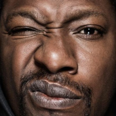 Roots Manuva announced as headliner for Farmfest